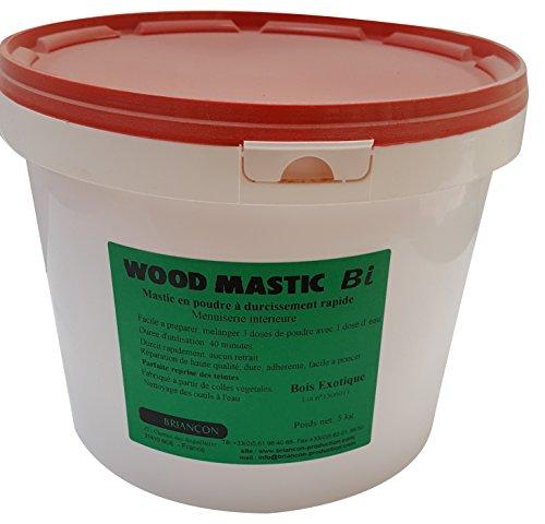 briancon-wood-quick-putty-powder-brown-wmbibe5