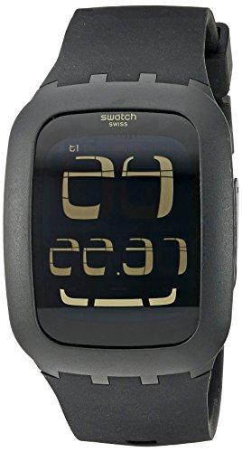 Swatch SURB100 - Orologio uomo