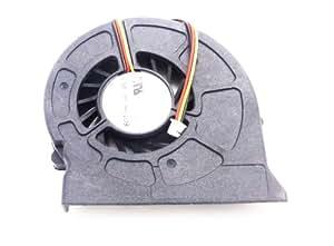 iParaAiluRy Laptop CPU ventilateur de refroidissement pour MSI CR420 CR600 CR420MX EX620 CX620MX CX420