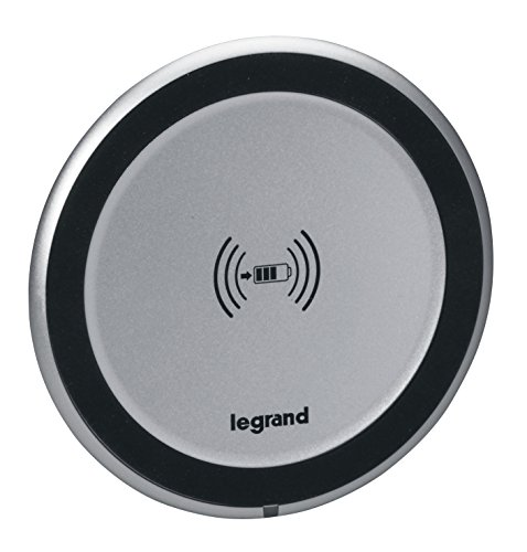 Legrand 077580 Chargeur à Induct...
