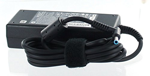 Preisvergleich Produktbild Original Netzteil für HP PAVILION 17-F242NG Original