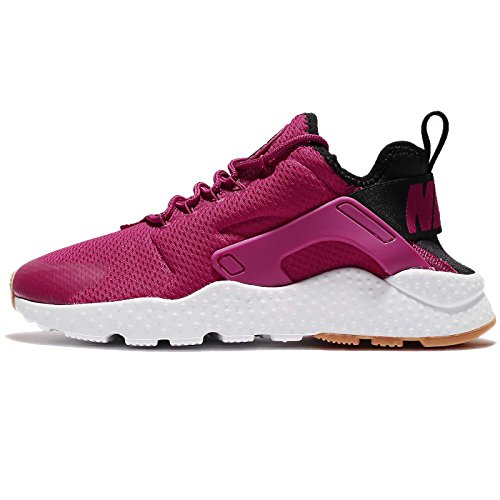 Nike Damen Sneaker Apodrecer