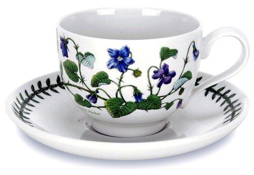 portmeirion-botanic-garden-traditional-teacup-02l-various-motifs-set-of-6