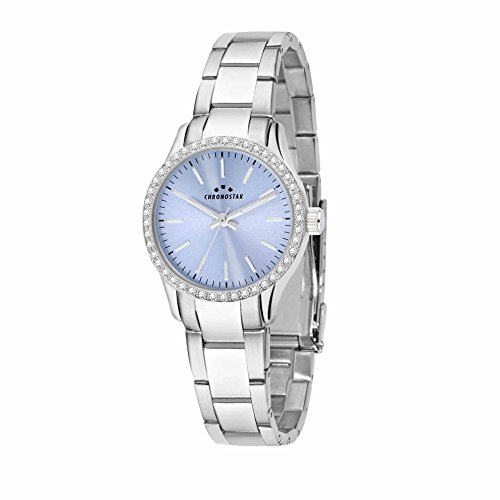 Montre Femme CHRONOSTAR By SECTOR NEW COLLECTION R3753241510