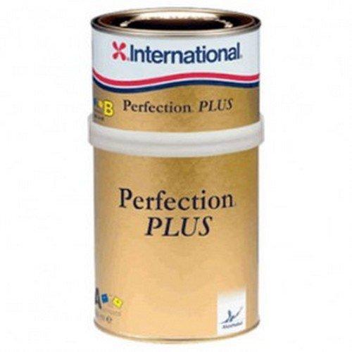 international-perfection-plus-750ml-225l-2-komp-klarlack-750ml