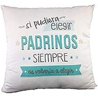 Amazon.es: Mr. Wonderful - Cojines y accesorios / Textiles ...