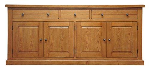 tewkesbury-3-tiroirs-chene-4-portes-grand-buffet-en-chene-clair-finition-meuble-de-rangement-en-bois