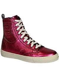 Amazon.it  Burberry - Sneaker   Scarpe da donna  Scarpe e borse 9bf76761f53