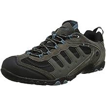 Hi-Tec Penrith Low Waterproof, Zapatillas de Senderismo Para Hombre