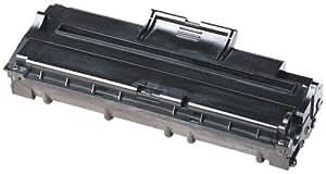 Samsung SF-5100D3/ELS Toner, 3.000 Seiten, schwarz