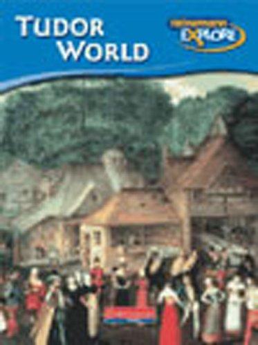 heinemann-explore-ks2-history-tudor-world-single-user-cdrom