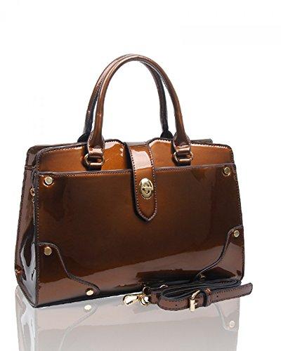 leahwardr-leahward-mujeres-bonito-bolsos-de-mano-estupendo-marca-grandebolso-de-mano-160502-160633-c