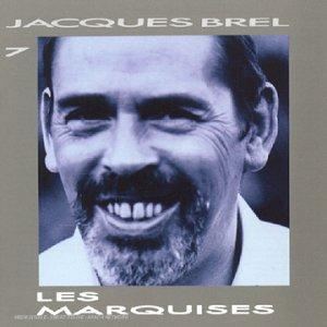 jacques-brel-vol-7-les-marquises