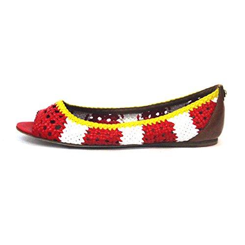 juicy-couture-peep-toe-tejido-plano-talla-35-color-rojo-talla-36