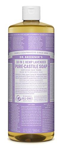 dr-bronners-pure-castille-lavendar-savon-liquide-1000-ml