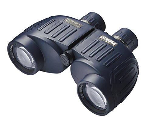steiner-navigator-pro-7x50-jumelles-portee-118-m