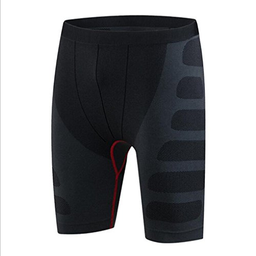 mens-compression-shorts-adiprod-quick-dry-sports-running-base-layer-underwear-tight-training-pants-f