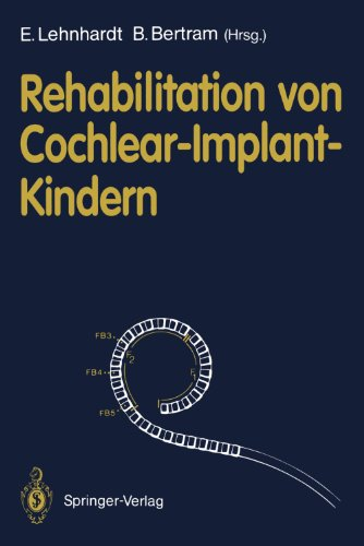rehabilitation-von-cochlear-implant-kindern
