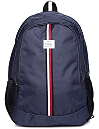 fad8ec45 Amazon.in: Tommy Hilfiger - Bags & Backpacks: Bags, Wallets and Luggage