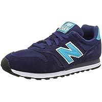 New Balance WL373 B Damen Sneakers