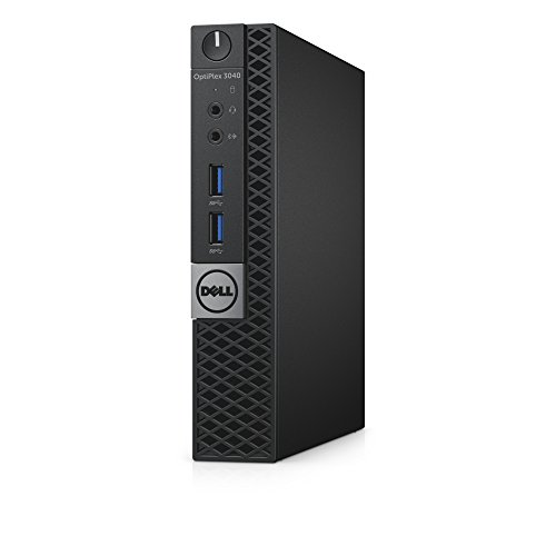 dell-optiplex-3040-2703-mff-unite-centrale-noir-intel-core-i3-4-go-de-ram-disque-dur-500-go-windows-