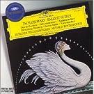 The Originals - Tschaikowsky (Ballett-Suiten)