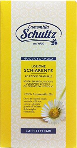 schultz-lozione-schiarente-x-capelli-liquido-camomilla-200ml