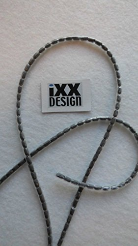 IXX-Design IXXBBPVC40