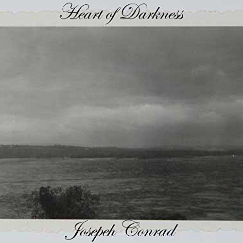 Heart of Darkness  Audiolibri
