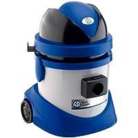 Annovi Reverberi 51151HR 3160Vacuum Cleaner for Solids and Liquids - ukpricecomparsion.eu
