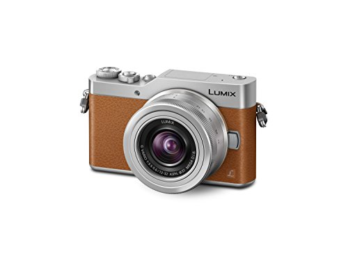 Best Saving for Panasonic DC-GX800KEBT Lumix G Compact System Camera – Tan (12 – 32 mm Lens, 4K Video and Photo) Reviews