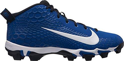Nike Men's Force Trout 5 Pro Keystone Baseball Cleats