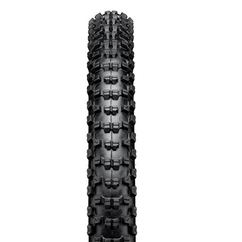 "KENDA Nevegal 26\"" x 2.1 Mountain Bike Tyre"