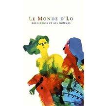 Le Monde d'Lo