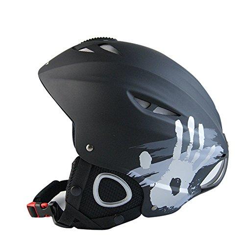 Casque-de-Ski-HiCool-Casque-de-Snowboard-pour-HommeFemme
