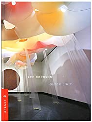 Lee Boroson: Outer Limit (Opener 8)