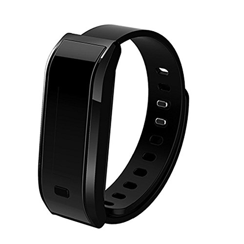 oled-smart-wtach-bracelet-megadream-bluetooth-40-sweatproof-sports-health-fitness-tracker-intelligen