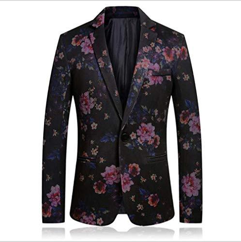 5752ad15250f ▷ Americana Flores para Comprar online - Descubre La Gran Oferta ...