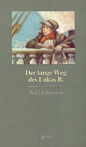 Die Bienmann-Saga.