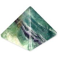 Fluorit Pyramide–yfr2–Mini preisvergleich bei billige-tabletten.eu