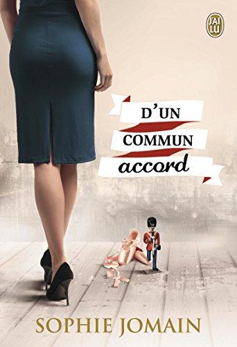 """<a href=""""/node/10140"""">D'un commun accord</a>"""