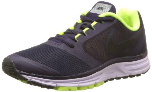 Nike Scarpa W Zoom Vomero+ 8 Shield 616308-507 - Zapatillas deportivas para mujer