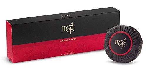 Maja classico sapone intorno al set, pacchetto 1er (1 x 420 g)