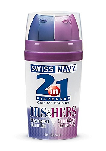 swiss-navy-2-in-1-his-and-hers-lubricante-93-gr