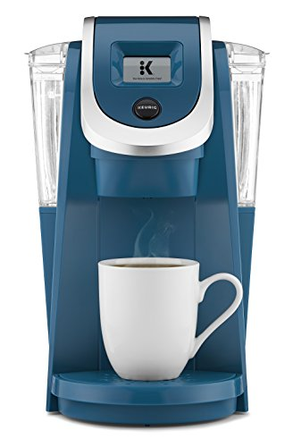 Is Keurig k575 Coffee maker best for you? 1