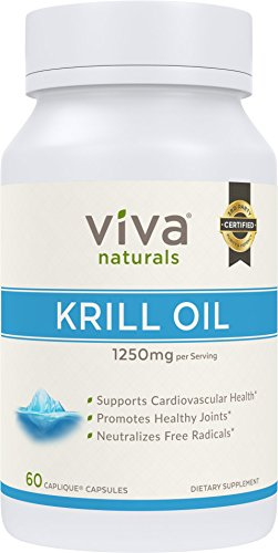 viva-labs-krill-oil-100-pure-cold-pressed-antarctic-krill-oil-highest-levels-of-dha-epa-and-astaxant