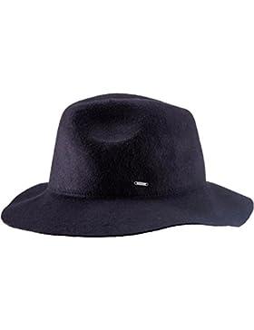 Pepe Jeans Damen Hut