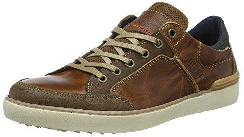 dockers-by-gerli39jo001-211416-zapatillas-hombre-color-marron-talla-40-ue