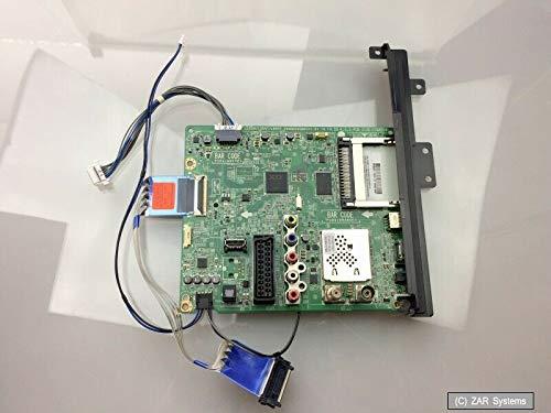 LG 42LF5610 42 Zoll TV Ersatzteil: EAX66203803 Mainboard, Main AV Board, NEU (Tv Main Board)