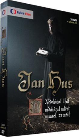 Bonus-CD (3 DVDs)